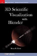 10 Mejor Blender Data Visualization de 2020 – Mejor valorados y revisados