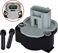AUTEX Throttle Position Sensor TPS 5S5101 TH190 TPS333 4882219 4882219AA 4882219AB 5014479AA 5017479AA 53030807AB Compatible with Dodge Ram 1500 & 2500 & 3500 Van & Dakota & Durango/Jeep 1997-2007