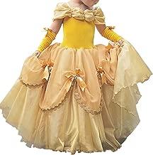 IWEMEK B/éb/é Gar/çons 1er // 2/ème Anniversaire Mickey La Souris Ensemble Halloween Photographie D/éguisement pour Nouveau-n/é Pantalon N/œud Papillon Bandeau Tenues Fancy Costume Bretelle