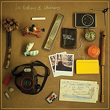 In Tokens & Charms [Deluxe Edition]