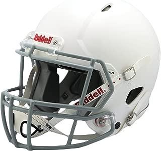 Best xl football helmet Reviews