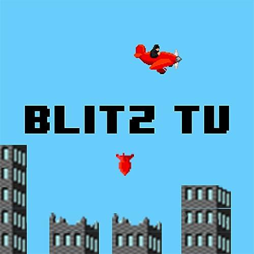 Blitz TV