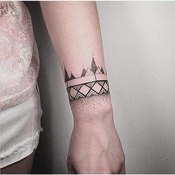 Tattoo armband männer 48 Amazing