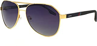Aping Aviator Style Men's Sunglasses AP6843C2
