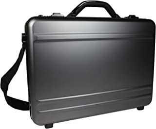 Best metal briefcases for sale Reviews