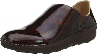 حذاء نسائي Superloafer من Fitflop