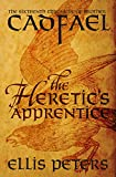 The Heretic's Apprentice...image