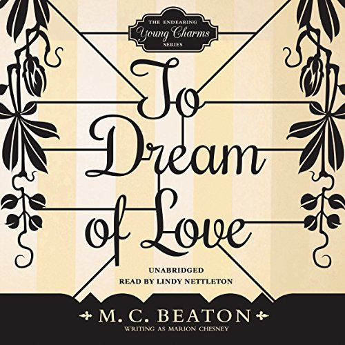 To Dream of Love cover art