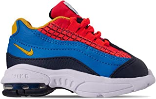 b51a7f9e Amazon.com: nike airs - Sneakers / Shoes: Clothing, Shoes & Jewelry