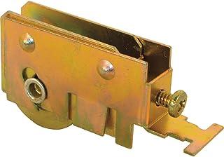 Slide-Co 13177-S Sliding Glass Door Roller Assembly, 1-1/4-Inch