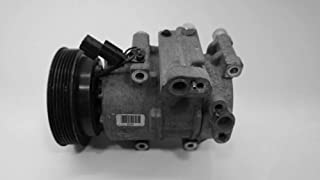 A/C Compressor fits Hyundai Veloster 1.6L (Certified Used Automotive Part) - Replaces 977012V000 | (Grade A)
