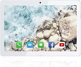 TEENO 10 Pulgadas 4G Tablet con Ranuras para Tarjetas SIM