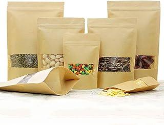 Amazon.es: bolsas de te