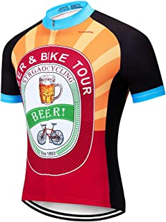 Best funny cycle jersey Reviews