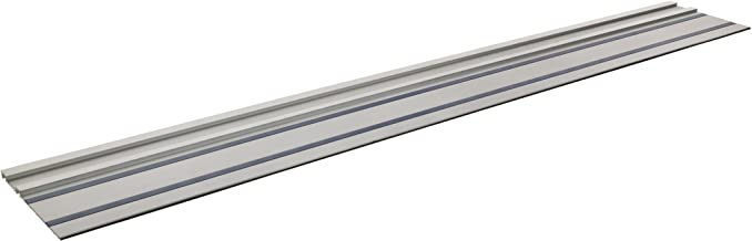 SHOP FOX D4362 Guide Rail for W1835, 55-Inch