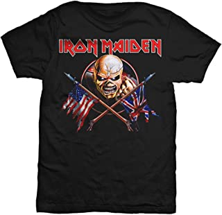 Best tattered t shirts mens Reviews