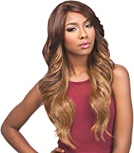 Sensationnel Instant Fashion Synthetic Wig Couture INNA (DR30)