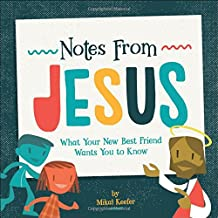 jesus friend of sinners book
