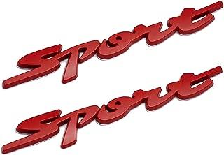 Best suzuki emblem logo Reviews
