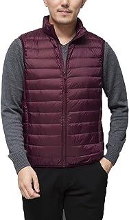 Manteau femme hiver decathlon