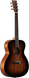Best sigma acoustic guitar Reviews