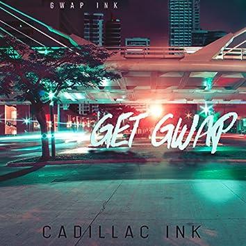 Get Gwap