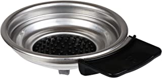 Philips CRP100Senseo single pod holder suitable for Viva Café, Black