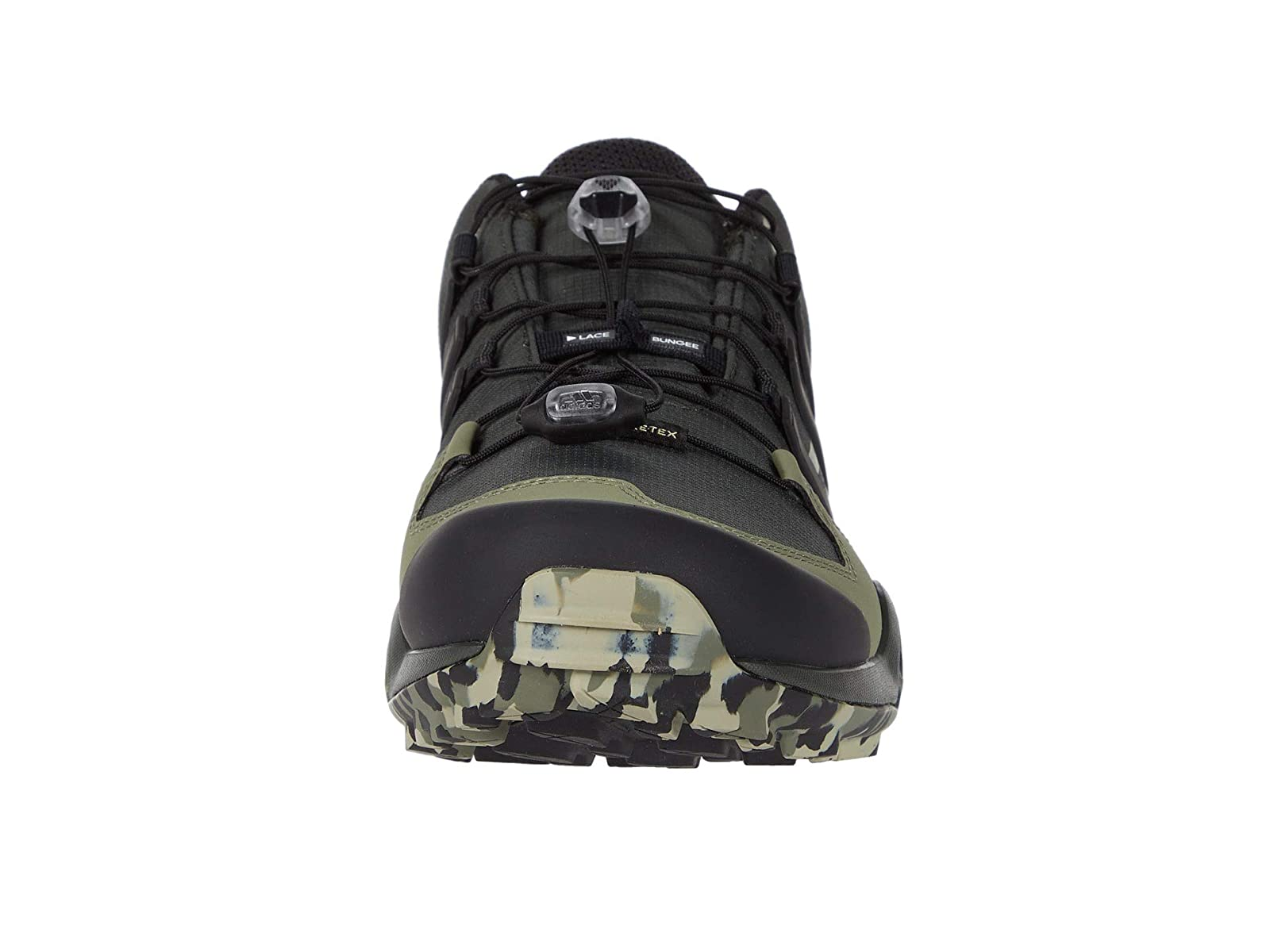 Man-039-s-Sneakers-amp-Athletic-Shoes-adidas-Outdoor-Terrex-Swift-R2-GTX thumbnail 22