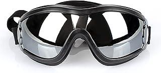 Dog Sunglasses كلب الأشعة فوق البنفسجية النظارات الشمسية نظارات نظارات نظارات نظارات العين ارتداء الأزياء Beach accessorie...