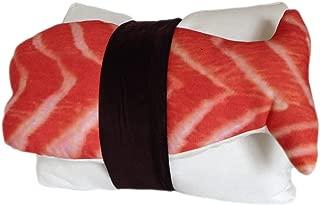 sushi costume pillow
