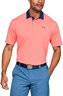 Best under armour golf polo size chart Reviews
