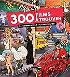 Mr Troove - 300 films à trouver: Parviendrez-vous à tous les identifier ?