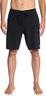Best swell board shorts Reviews