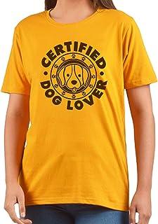 PrintOctopus Women's T-Shirt