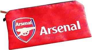 arsenal pencil case