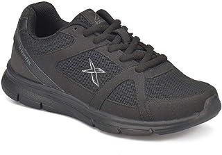 Kinetix KALEN TX W Spor Ayakkabılar Kadın