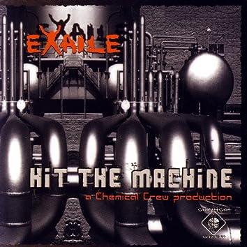 Hit The Machine