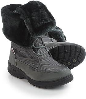 (カミック) Kamik レディース シューズ?靴 ブーツ Seattle2 Snow Boots - Waterproof, Insulated [並行輸入品]