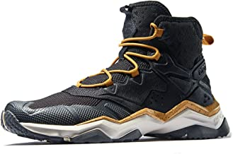 Best 2018 polo boots Reviews