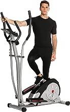 Best proform cardio hiit elliptical trainer Reviews