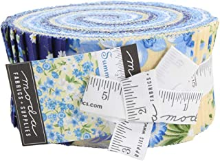 Best moda summer breeze jelly roll Reviews
