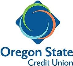 Oregon State Credit Union (Kindle Tablet Edition)