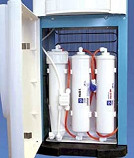 Carbon Filter for Water Dispenser IFA-4034