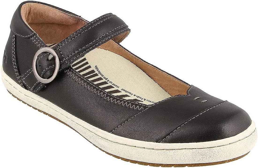 Weekly update Popular products Taos Footwear Women's Flat Forward