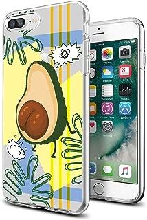 Best avocado phone case iphone 7 plus Reviews
