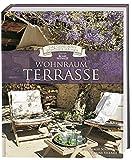 Wohnraum Terrasse (Das Geheimnis schöner Häuser): Wohninspirationen von BusseSeewald