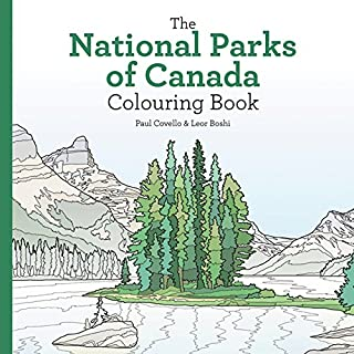 Best canada 150 national parks Reviews