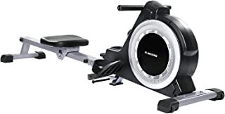 Best stamina body trac glider rower Reviews