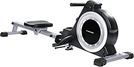 Best stand up rowing machine Reviews