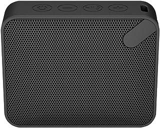 Caixa de Som Multilaser Surf 5W Bluetooth e Micro SD - SP346